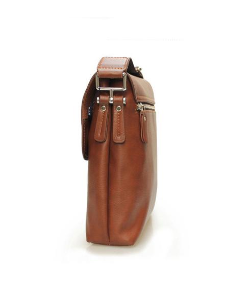Túi xách nâu tx68 - 2