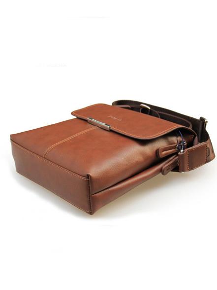 Túi xách nâu tx68 - 3