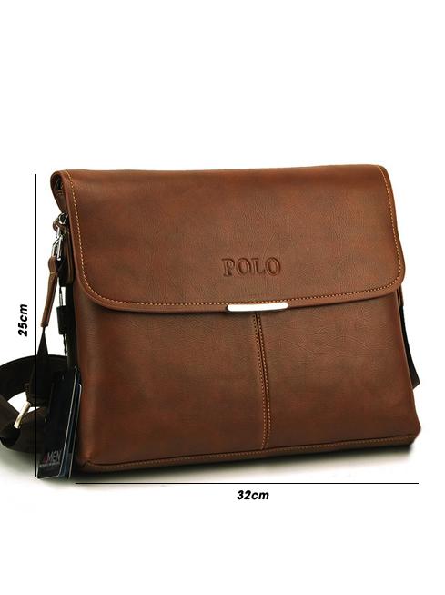 Túi xách màu bò tx69 - 1
