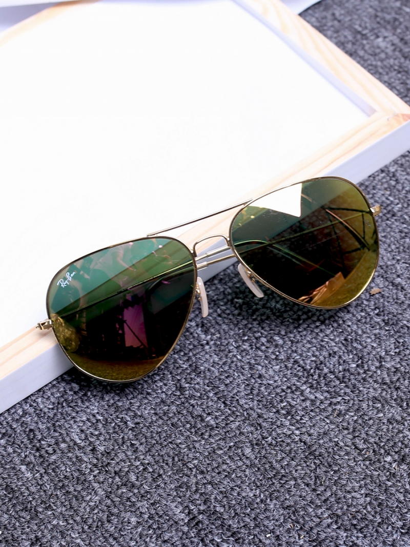 Mắt kính hồng mk134 - 1