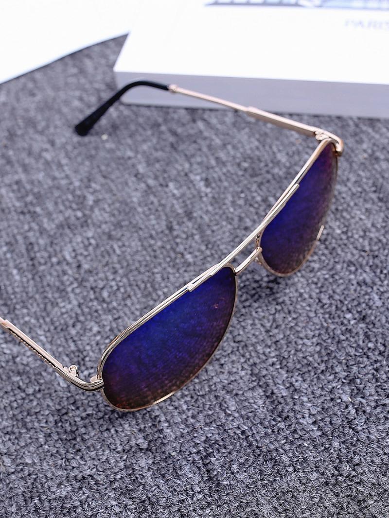 Mắt kính xanh mk139 - 2