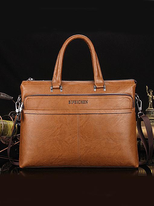 Túi xách màu bò tx85 - 2