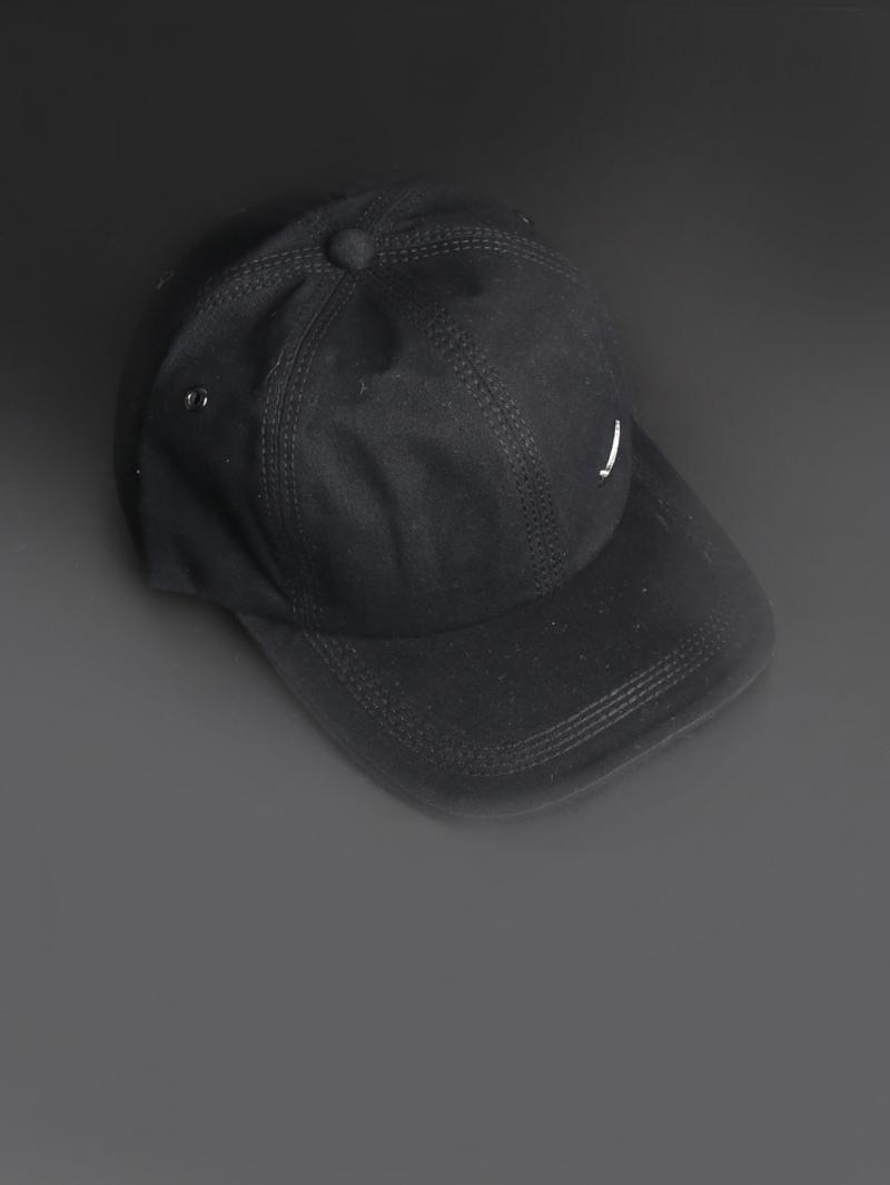 Nón đen n342 - 2