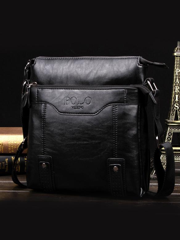 Túi xách đen tx88 - 2