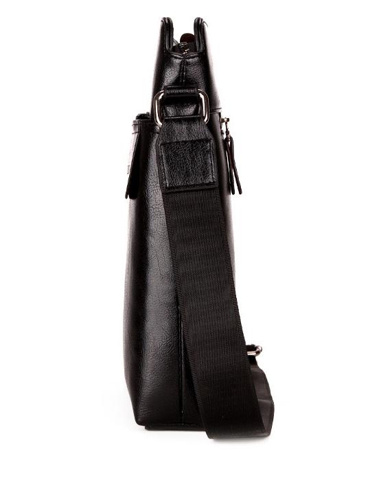 Túi xách đen tx90 - 2