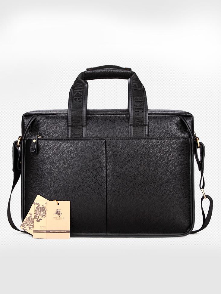 Túi xách đen tx94 - 2