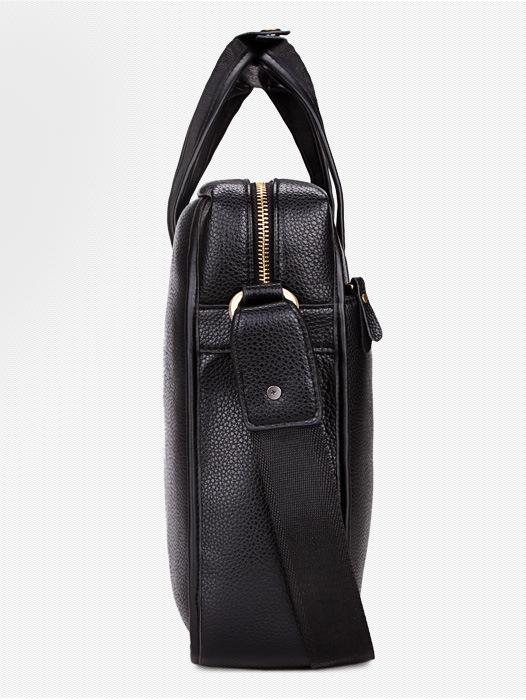 Túi xách đen tx94 - 4