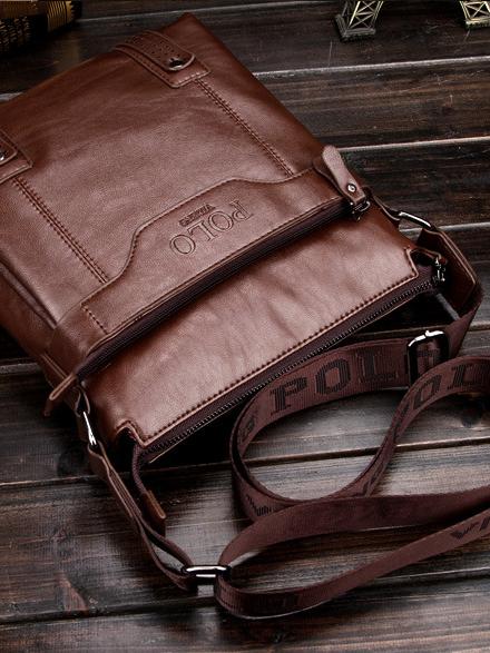 Túi xách màu bò tx88 - 2