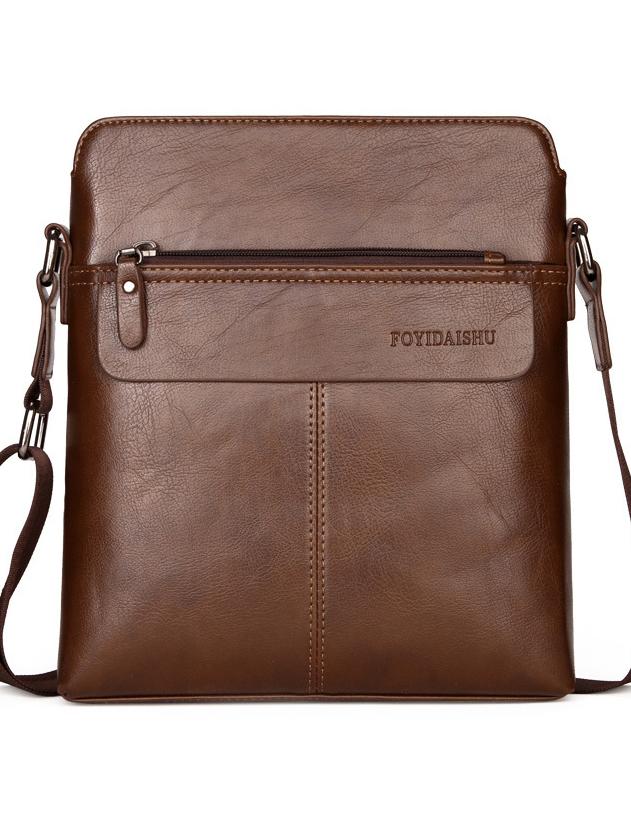 Túi xách màu bò tx90 - 2