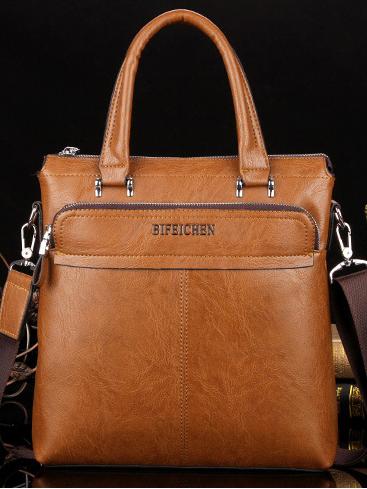 Túi xách màu bò tx92 - 2