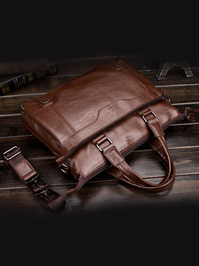 Túi xách màu bò tx95 - 2