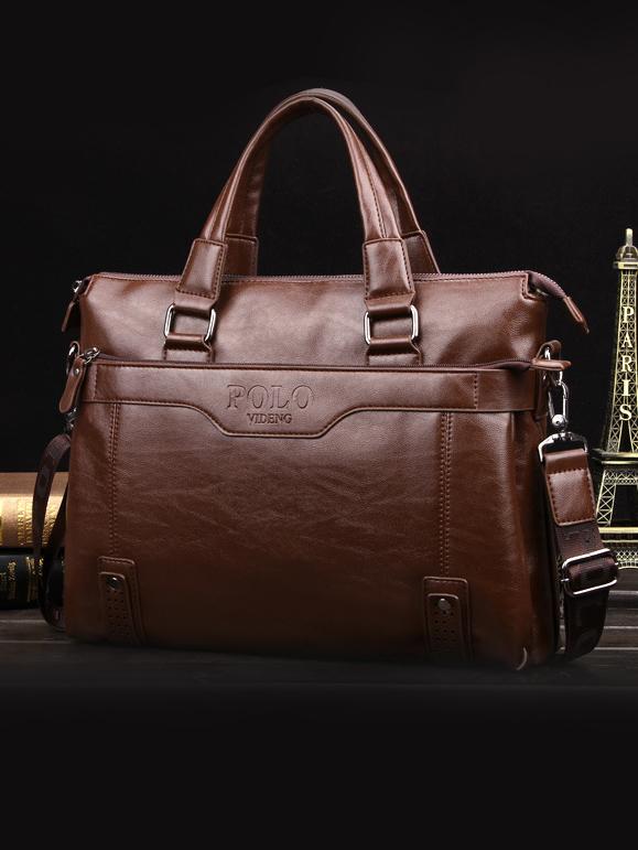 Túi xách màu bò tx95 - 3