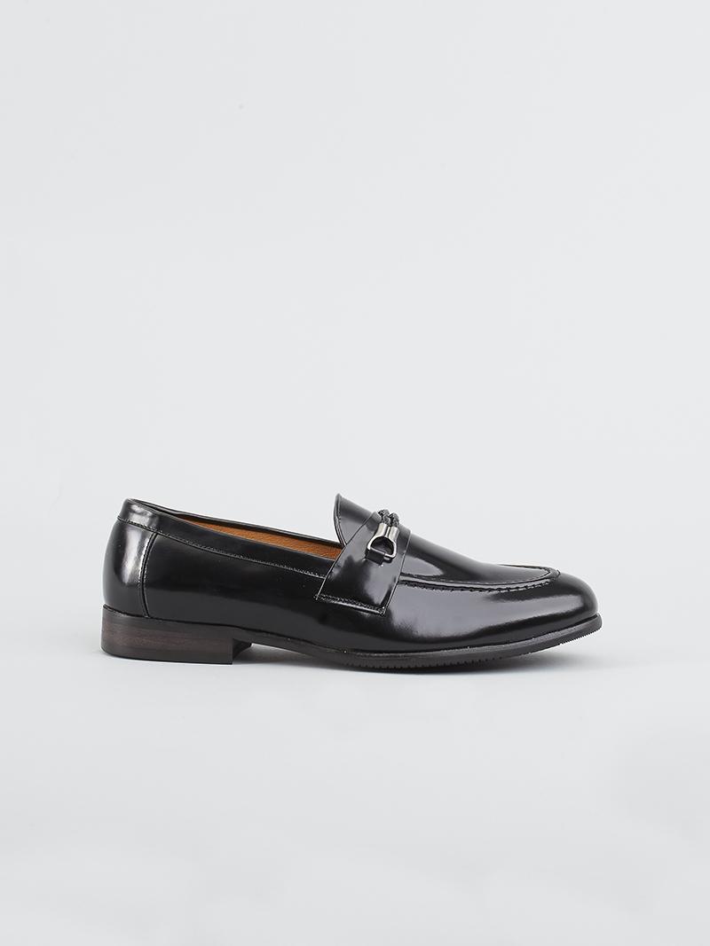 Giày Tây Đen G149