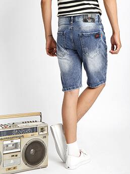 Giới thiệu shop quần short nam uy tín 4men