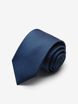 Cà Vạt Sọc CV150