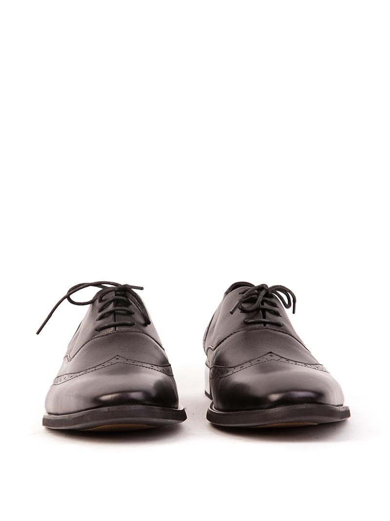 Giày Tây Đen G172