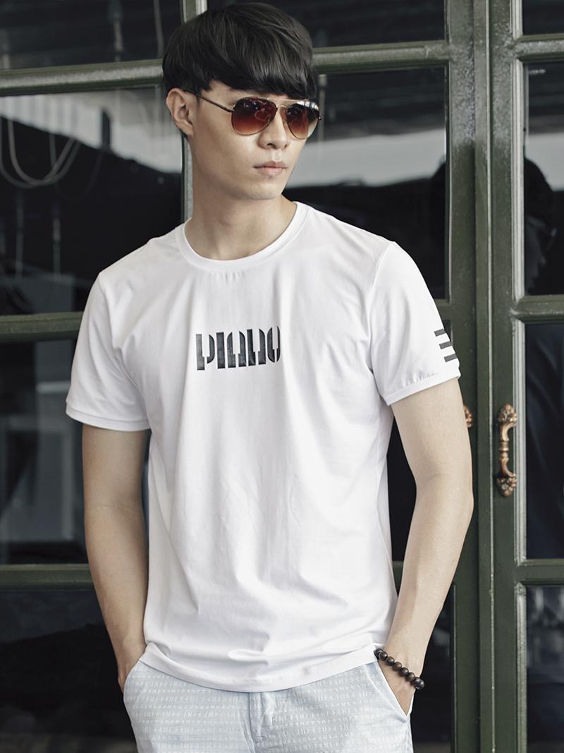 Ao Thun Trang AT783