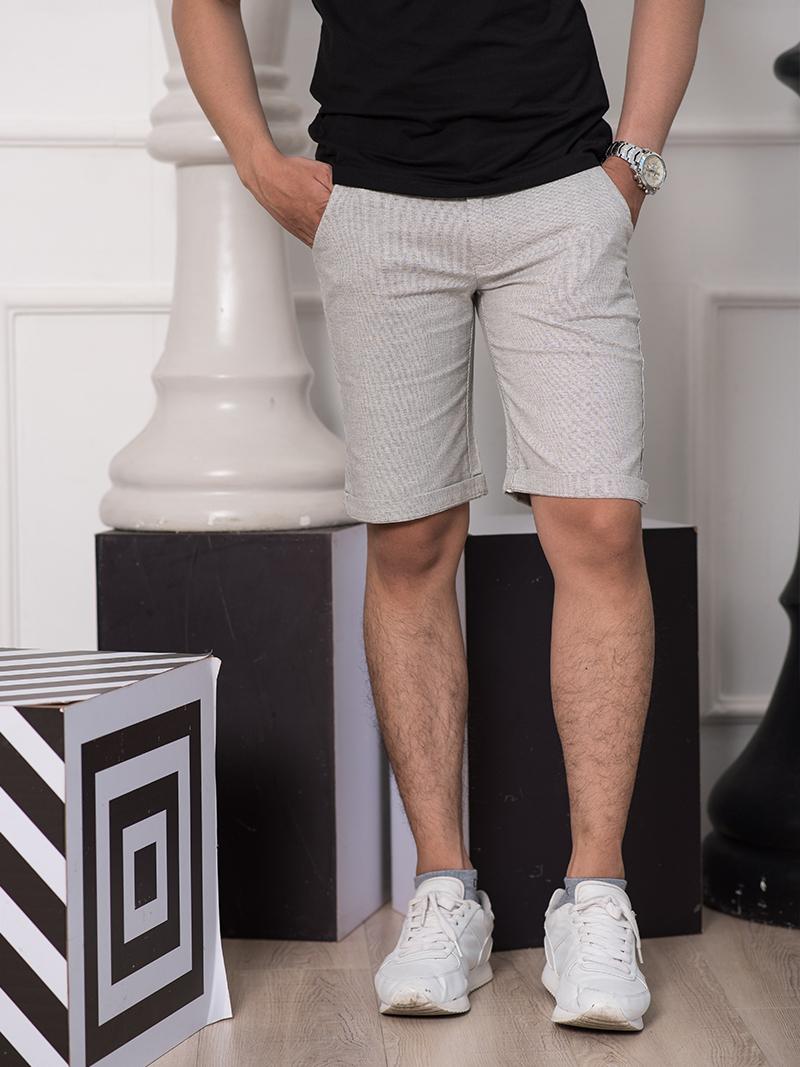 4 item thời trang nam giới rất cần trong mùa hè này - 266557