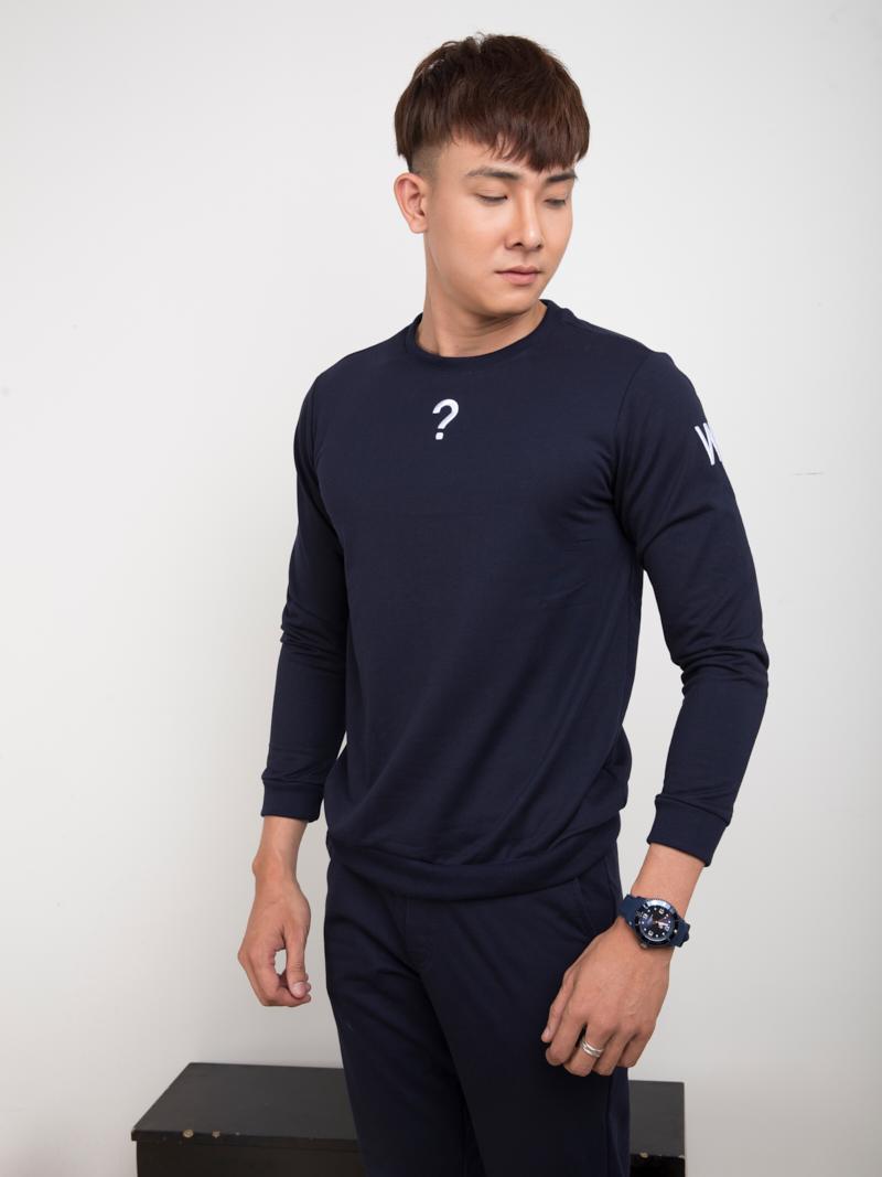 Chọn áo thun nam body chuẩn đẹp dành cho phái mạnh - 259139