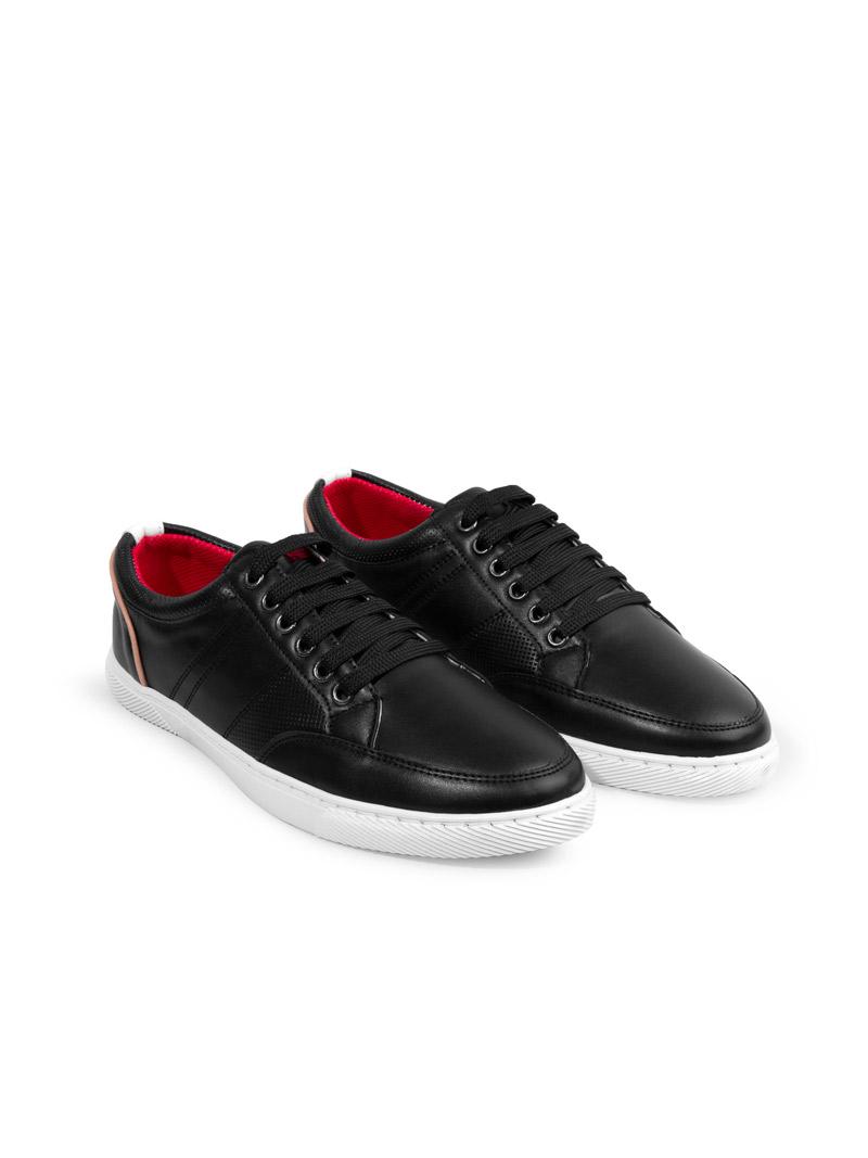 Cách chọn giày da nam sao cho đáng đồng tiền? - 259933