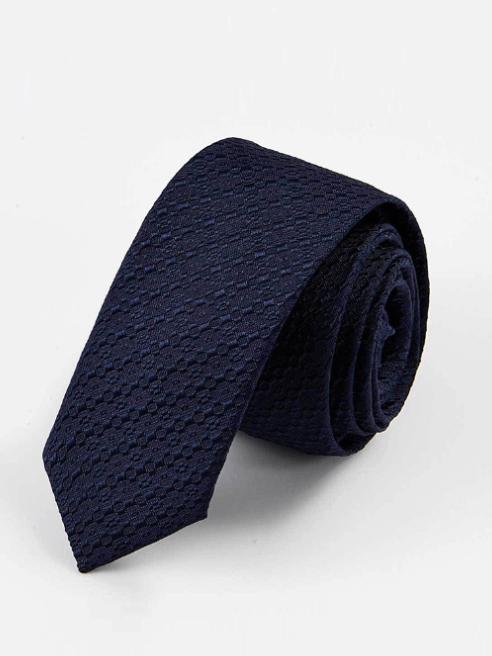 Cà Vạt Hàn Quốc CV193