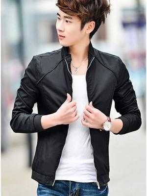Những mẫu áo khoác nam 2017 hot nhất Việt Nam