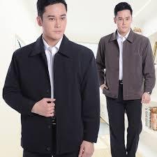 3 kiểu áo nam thích hợp với mọi vóc dáng